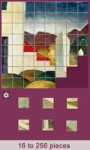 Jigsaw Puzzles 3