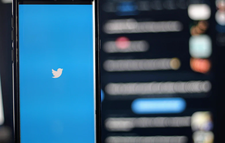O Twitter for Business é a ferramenta ideal para aqueles que querem divulgar a empresa e obter sucesso no ambiente digital.