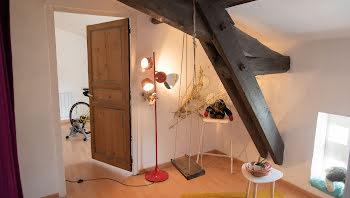 maison à Le Bousquet-d'Orb (34)