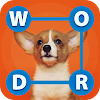 Classic Doggy Word Game