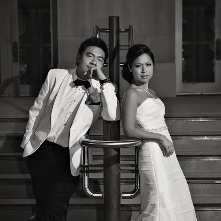 Wedding photographer Kriea Arie (krieaarie). Photo of 14.02.2014