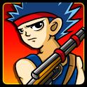 Death Assault icon