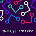 Tech Pulse icon
