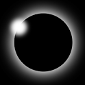 Eclipse Map icon