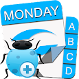 Sync iCloud JB Workaround