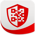 Trend Micro QR Scanner - Safe, Free, Zero Ads Icon