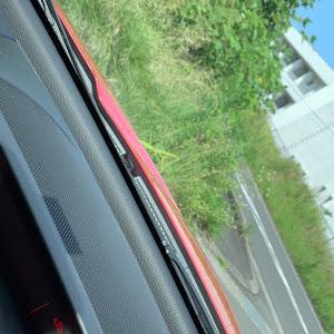 RX-8  のカスタム事例画像 まこっちゃんさんの2019年07月23日08:46の投稿