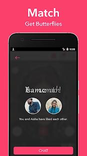 muzmatch: Muslim Dating App - náhled