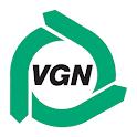 VGN Fahrplan & Tickets icon