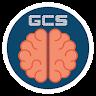 com.imedical_apps.glasgowcomascale_gcs