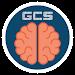 Glasgow Coma Scale (GCS) icon