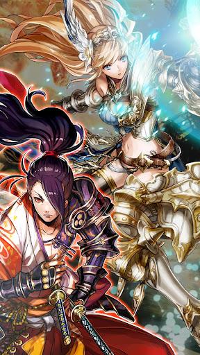 Aurcus Online MMORPG  screenshots 5