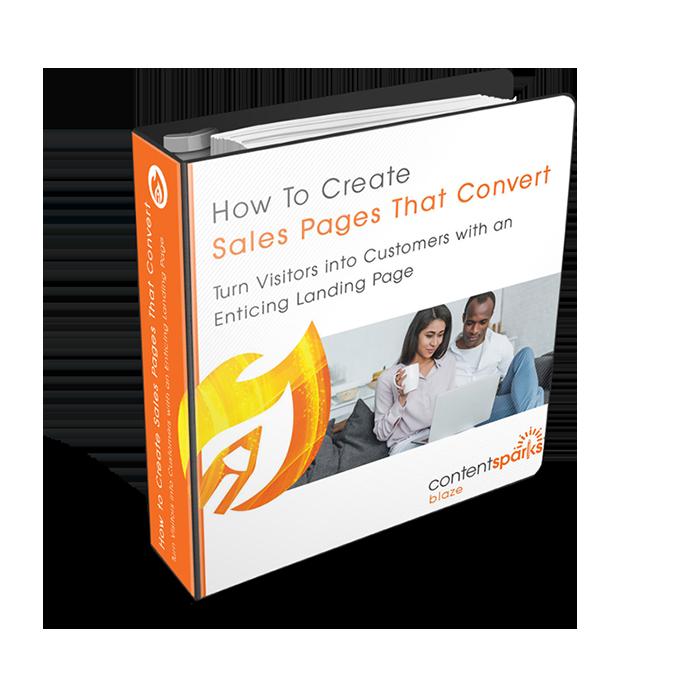Sales_Page_Converts_Blaze