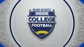 Inside College Football thumbnail