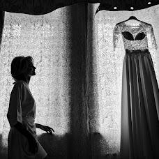 Wedding photographer Aram Melikyan (Arammelikyan). Photo of 04.11.2018