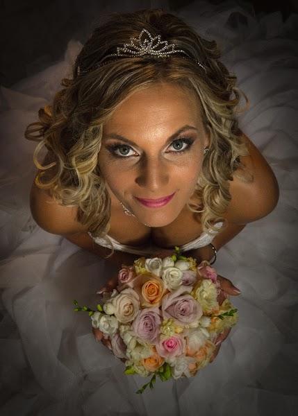 Esküvői fotós Artila Fehér (artila). Készítés ideje: 09.10.2017