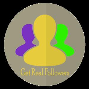 Followers Assistant Plus APK - Download Followers Assistant
