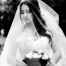 Wedding photographer Sergey Lopukhov (Serega77). Photo of 13.07.2018