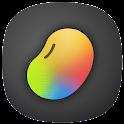 팟빵 – 팟캐스트 국민앱. 듣다보면 팟캐스트 매니아 icon