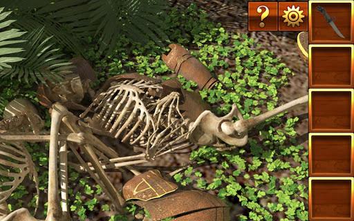 Can You Escape - Adventure screenshot 15