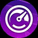 MySpeed (TRAI) icon