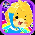 Color Kaboom icon