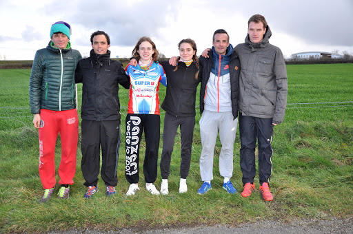 6qualifies-france-cross2016