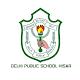 DELHI PUBLIC SCHOOL Download for PC Windows 10/8/7