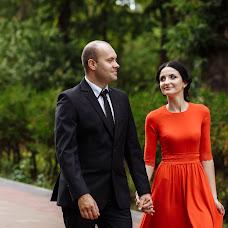 Wedding photographer Sergey Kiselev (kiselyov7). Photo of 11.07.2017