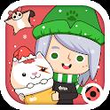 Miga Town: My Pets icon