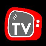 TV JOS Indonesia 1.1.0