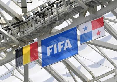 Belgique - Panama : l'occasion de tenir notre rang