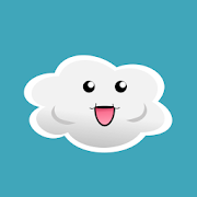 Weatheristic: Weather posts, forecasts, & map