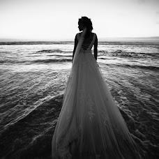 Wedding photographer Antonio Saraiva (saraiva). Photo of 09.10.2017