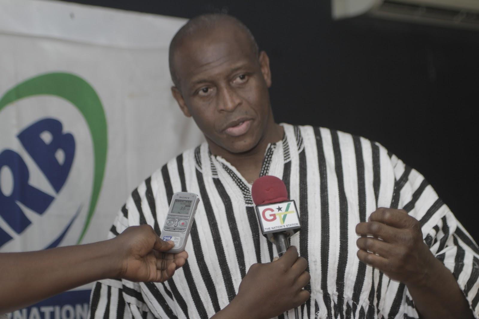 The-President-of-GRFU-Mr.-Herbert-Mensah-being-interviewed-by-GTV.jpg