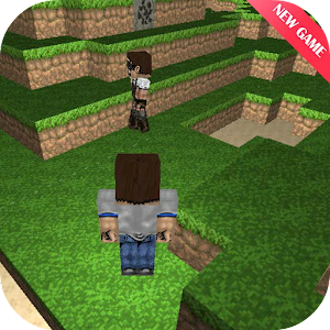 Top Block Craft 3D Guide for PC
