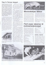 Photo: 1979-4 side 15