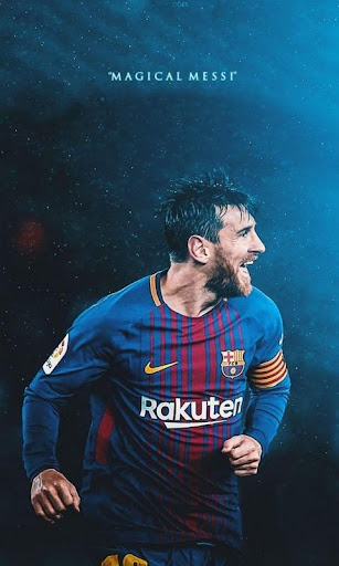 Download Messi Wallpapers Hd 4k On Pc Mac With Appkiwi Apk Downloader
