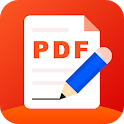 WPS PDF Pro - All-powerful PDF Reader & Manager icon