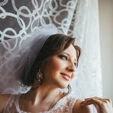 Wedding photographer Irina Yalysheva (LiSyn). Photo of 28.05.2015