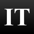 Irish Times News apk