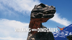 Walking With Dinosaurs thumbnail