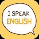 I Speak English Download for PC Windows 10/8/7