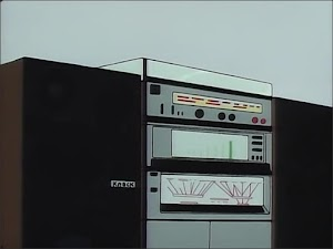 Bouken Shite mo Ii Koro Episode 02