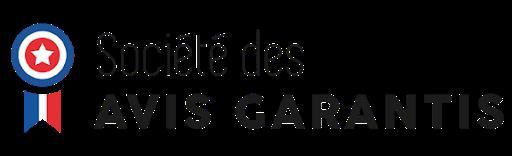 sociétéavis-logo