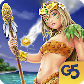 Totem Tribe Gold Android APK Download Free By G5 Entertainment