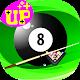 Billiard Pool Simple Game for PC-Windows 7,8,10 and Mac