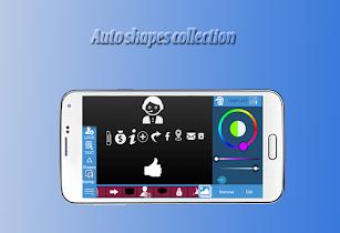 Logo Maker - screenshot thumbnail 12