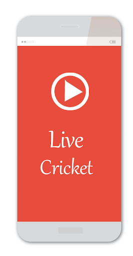 T20 World Cup Fxture And Live
