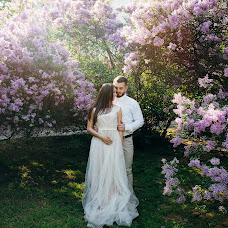 Nhiếp ảnh gia ảnh cưới Nikolay Schepnyy (Schepniy). Ảnh của 11.04.2019